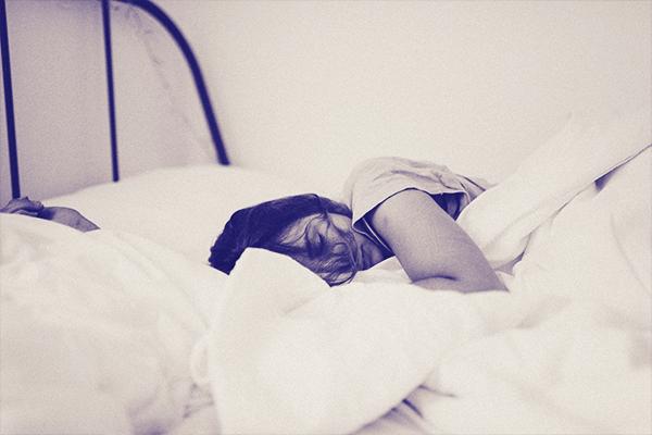 04_Sleep-Therapist