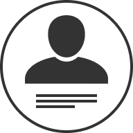facilitator icon